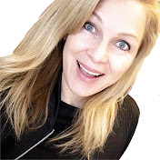 Sara Lynnski net worth