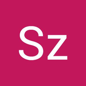 Agro Chrzanów