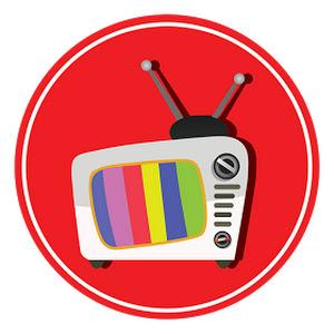UCqmtj9B49UGZxeFEcr5-VUQ YouTube channel image
