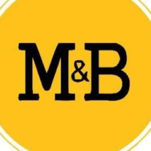 M&B REACTIONS