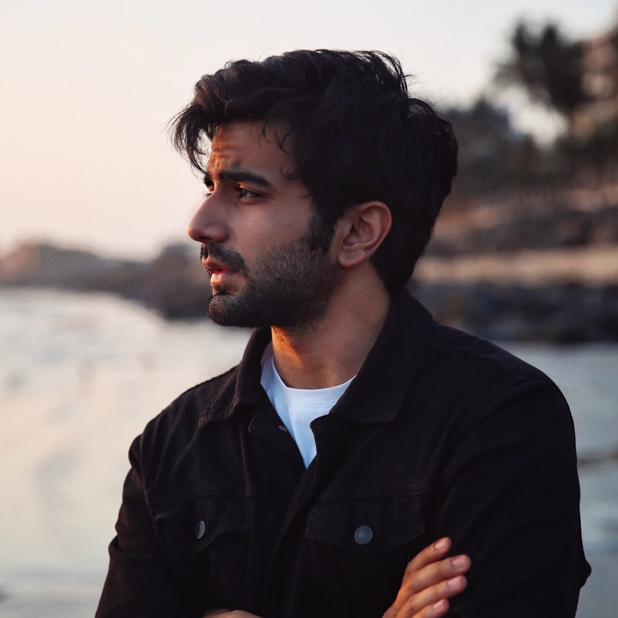 Ayush Mehra - YouTube