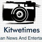 Kitwe Times net worth