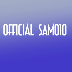Official Sam010