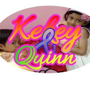 Kekey Quinn