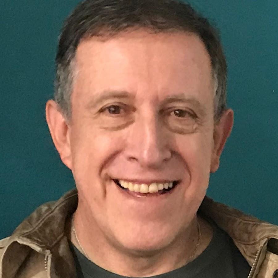 Dr Gonzalo Diaz,