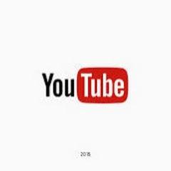 Photo Profil Youtube FAYSSAL NASSERDINE