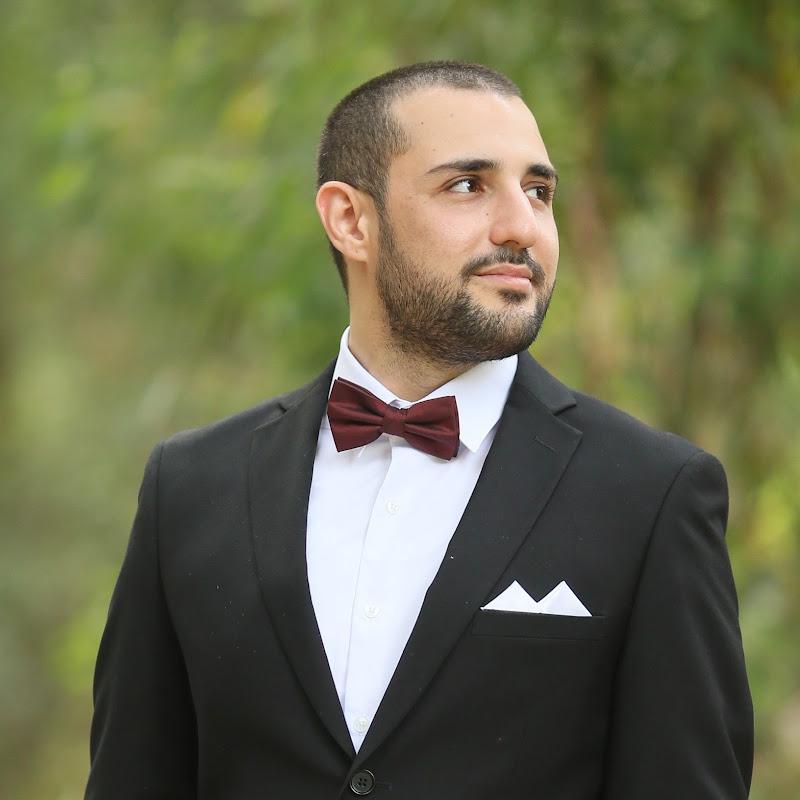 Jonathan Olelo (jonathan-olelo)