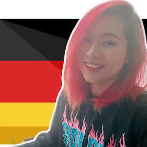 DeutschFlex - Tiếng Đức Di Động