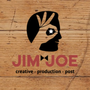 Jimandjoe Productions