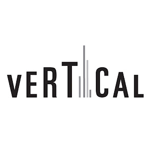 Vertical Entertainment US