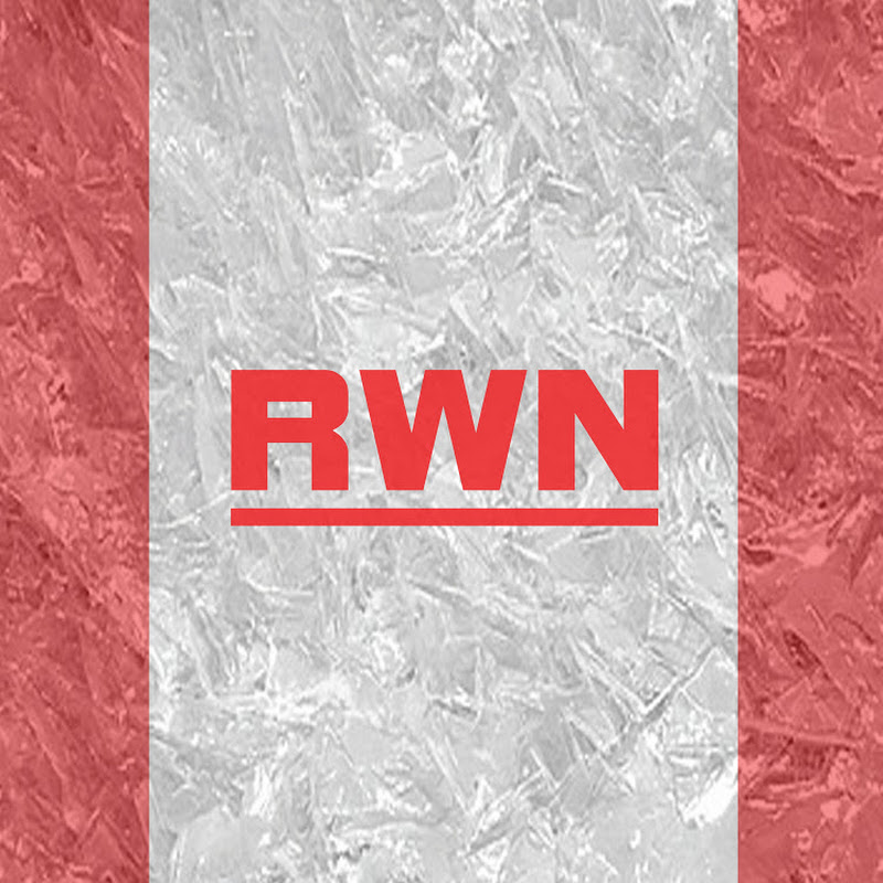 Red Wing Nation (red-wing-nation)
