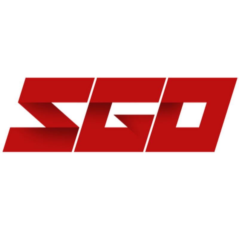 Sports Gamers Online (sports-gamers-online)