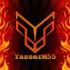 Yasser M55