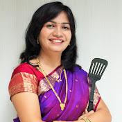 MadhurasRecipe Marathi net worth
