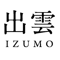 Izumo JAPAN