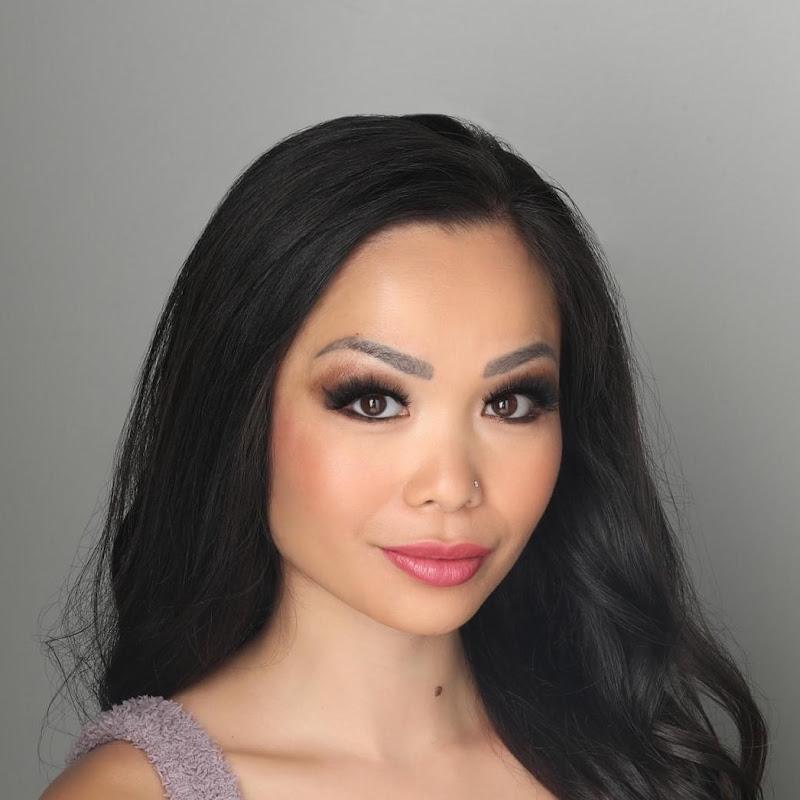 Tamara Tee