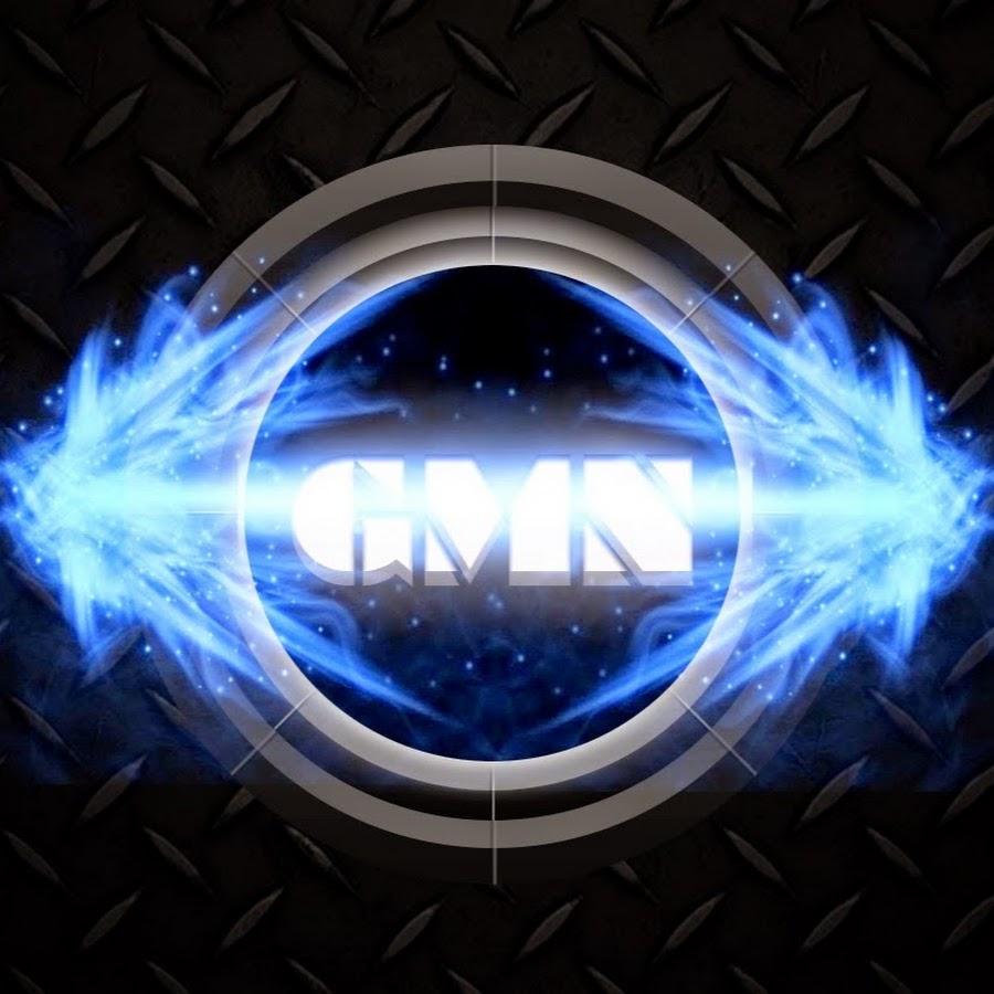 Gospel Music Network Youtube