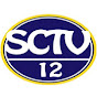 Summersville Community Television - Youtube