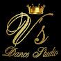 V's Dance Studio - Youtube