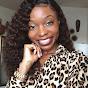 Janet A - @nglady1 - Youtube