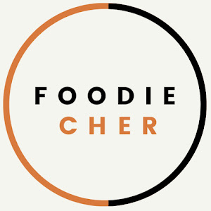 FoodieCher