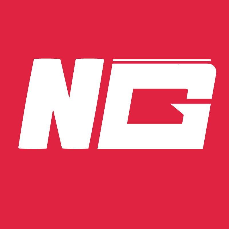 net gaming (net-gaming)