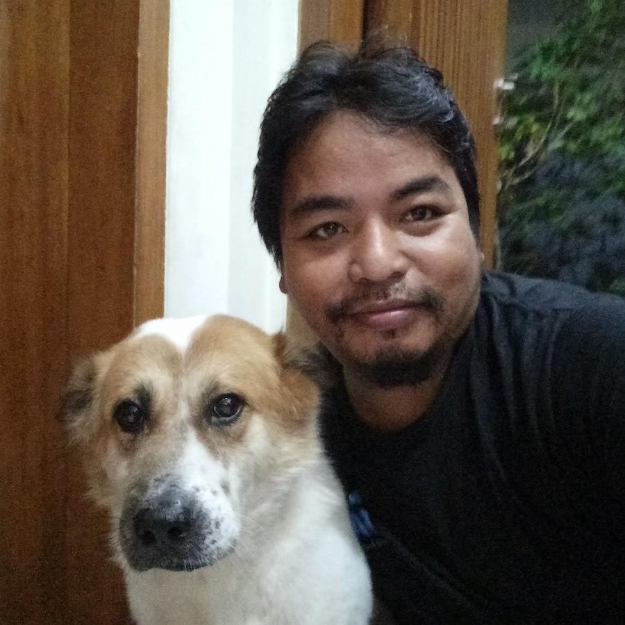 GAS Peduli TV