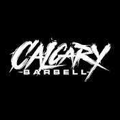 Calgary Barbell net worth