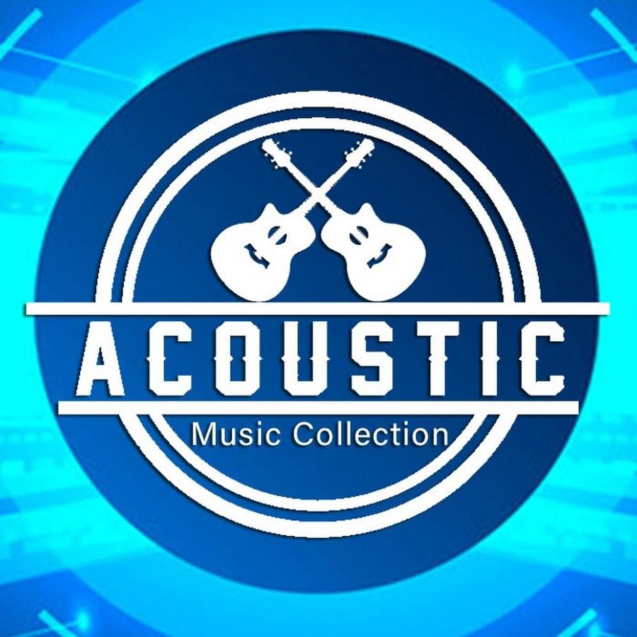Indie Acoustic Youtube