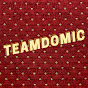 TEAMDOMIC (teamdomic)