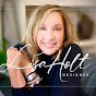 Lisa Holt Design - Youtube