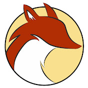 Red Fox Crypto
