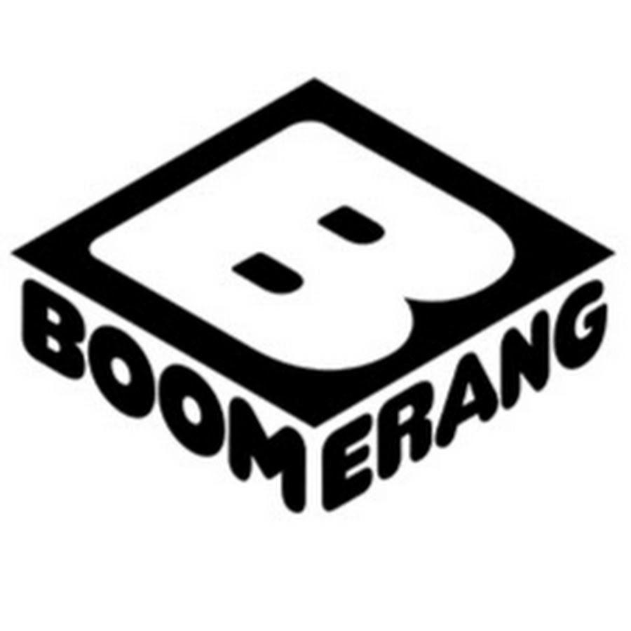 Boomerang Italia