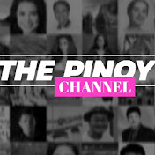 The PINOY Channel net worth