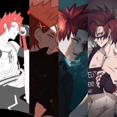 _red killer_23