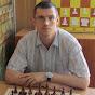 Шахи Для Всіх