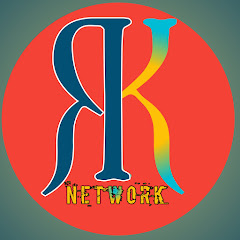 RK Team
