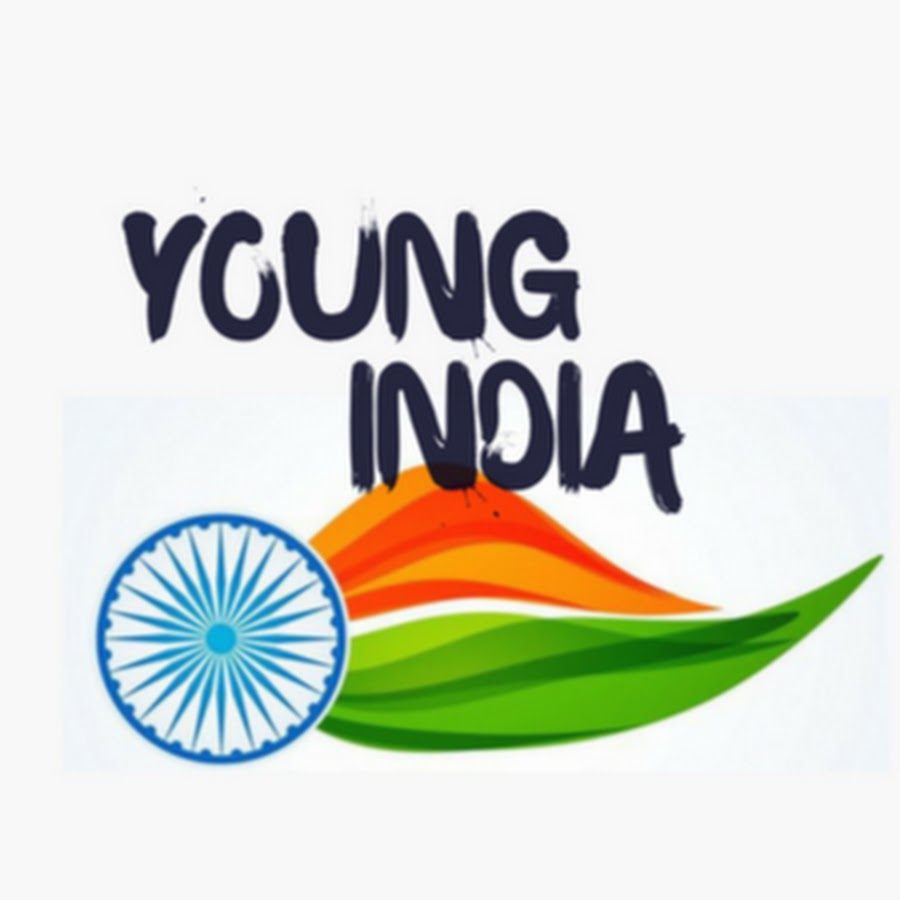 Young India - YouTube