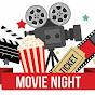 Movie time 1 (movie-time-1)