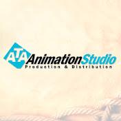 ATA Animation Studio Avatar