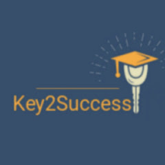 Key2Success Motivation