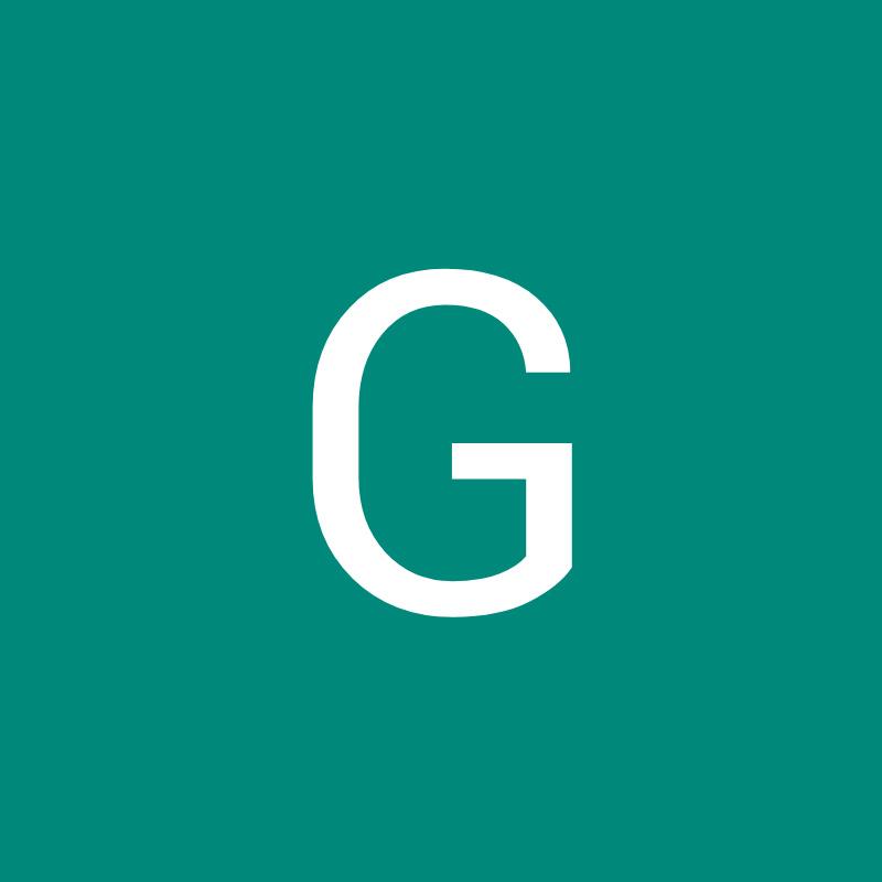 Gianluca 33