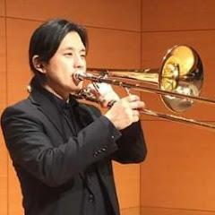 Hisashi Arayama