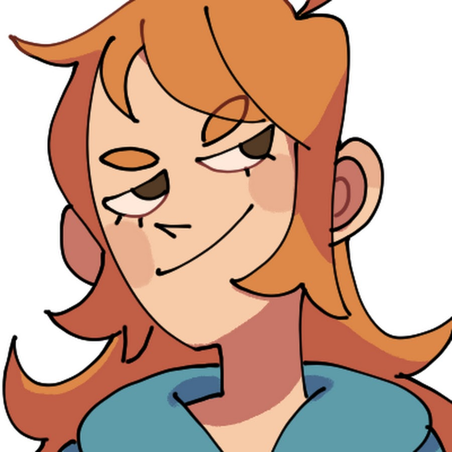 Lucahjin Youtube The latest tweets from lucahjin (@lucahjin). lucahjin youtube