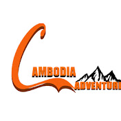 Cambodia Adventure net worth