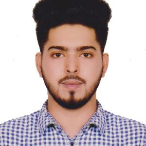 Fahim Hoque