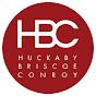 HBC Group - KW - @HBCRealtyGroup - Youtube