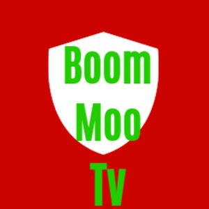 Boom Moo Tv