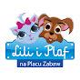 Lili i Plaf
