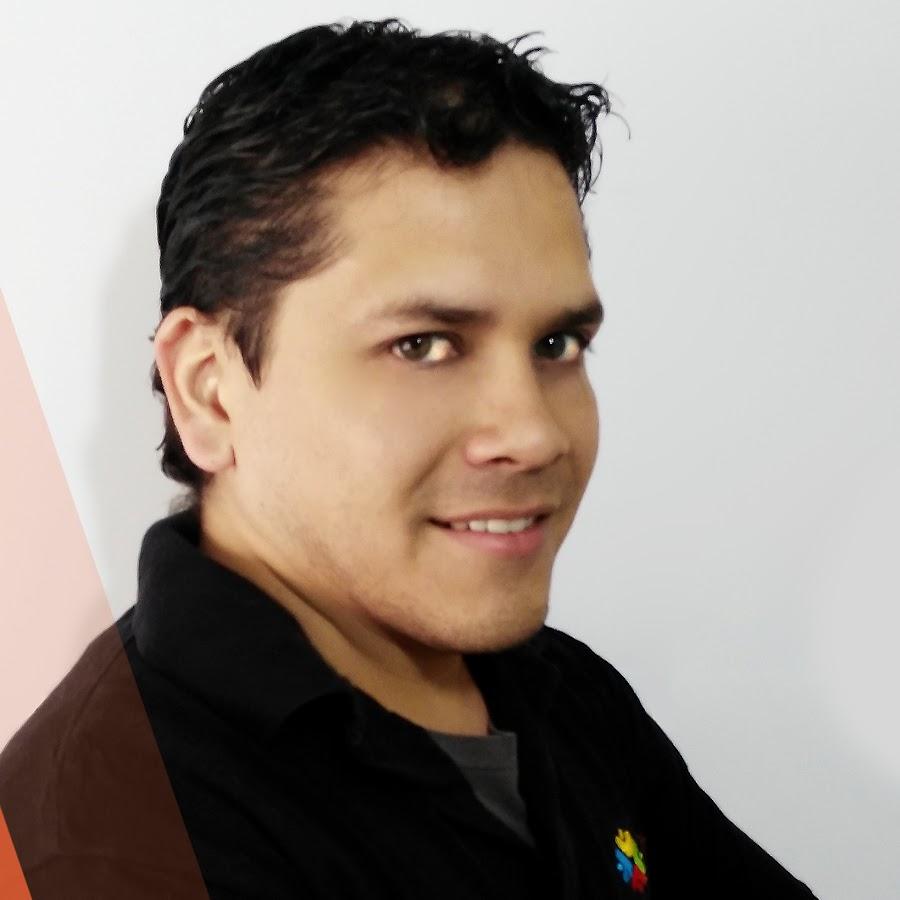 Jorge Vizuet